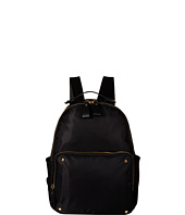 Gabriella Rocha - Lauren Pocketed Backpack with Studs