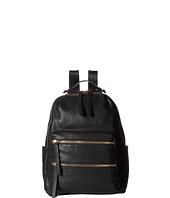 Gabriella Rocha - Alexandra Double Zipper Backpack