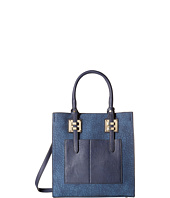 Gabriella Rocha - Allison Purse with Front Pocket