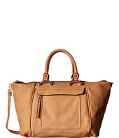 Gabriella Rocha - Vivian Purse with Zipper Pocket