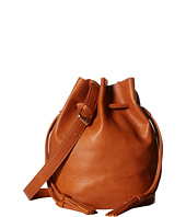 Gabriella Rocha - Sadie Bucket Purse with Tassels