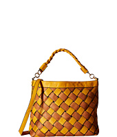 Gabriella Rocha - Jasmine Weaved Purse