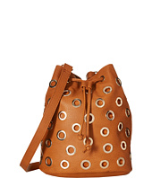 Gabriella Rocha - Rochelle Cut Out Purse