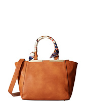 Gabriella Rocha - Kennedy Purse with Scarf Handle