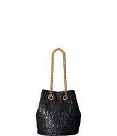 Gabriella Rocha - Ariana Lace Bucket Purse