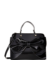 Gabriella Rocha - Claire Purse with Bow