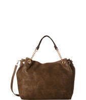 Gabriella Rocha - Audrey Purse with Chain Handle
