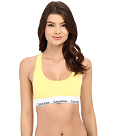 Calvin Klein Underwear - Modern Cotton Bralette F3785