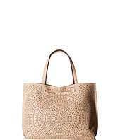 Gabriella Rocha - Georgia Cut Out Spiral Tote