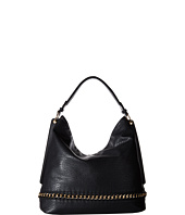 Gabriella Rocha - Isabelle Tote with Gold Chain Accent