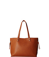 Gabriella Rocha - Stella Tote with Inside Bag