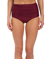 BECCA by Rebecca Virtue - Color Code High Waist Bottom