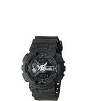 G-Shock - GA-110HT-1