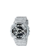 G-Shock - GA-110SL-8