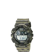 G-Shock - GD-120CM