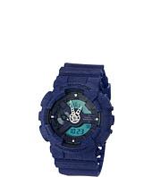 G-Shock - GA-110HT-2