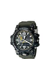 G-Shock - GWG-1000