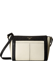 Cole Haan - Eva Mini Crossbody