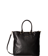 Cole Haan - Magnolia Tote