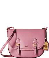 LAUREN by Ralph Lauren - Tate Messenger