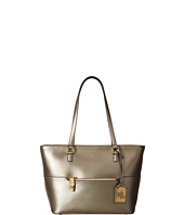 LAUREN Ralph Lauren - Whitby Pocket Shopper