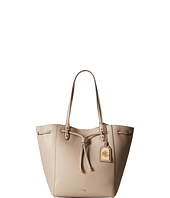 LAUREN by Ralph Lauren - Oxford Tote