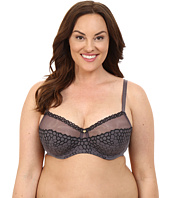 Natori - Showcase Full Figure Cut & Sew Underwire Bra 736130