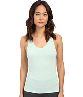 Calvin Klein Underwear - Liquid Lounge Tank Top