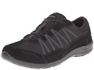 SKECHERS Active Dreamchaser Skylark