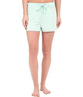 Calvin Klein Underwear - Liquid Lounge Lounge Shorts