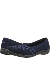 SKECHERS - Active Dreamchaser - Crisscross