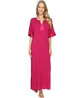 N by Natori - Congo Short Sleeve Gown
