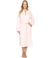 N by Natori - Quilted Robe