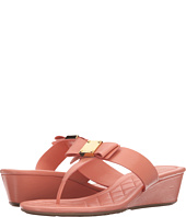 Cole Haan - Tali Bow Sandal 40