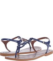 6PM:Cole Haan Iris Sandal女款休闲凉鞋, 原价$100, 现仅售$30