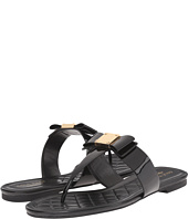 Cole Haan - Tali Bow Sandal