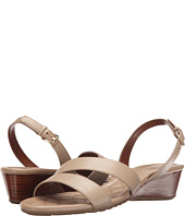 Cole Haan - Tali Grand Sandal 40