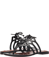 Cole Haan - Claudia Sandal