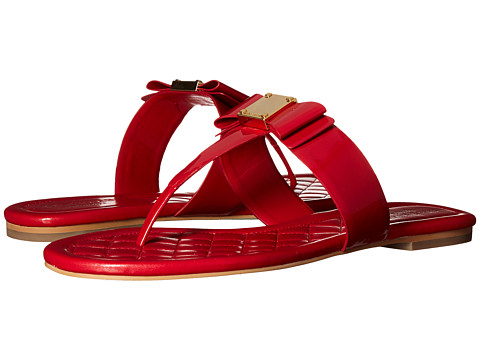 Cole Haan Tali Bow Sandal