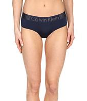 Calvin Klein Underwear - Iron Strength Micro Hipster