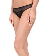 Calvin Klein Underwear - Sway Thong