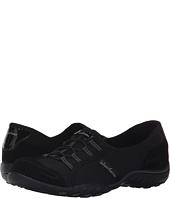 SKECHERS - Active Breathe Easy - Allure