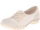 SKECHERS Active Breathe Easy Allure