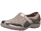 SKECHERS Active Breathe Easy Crochet