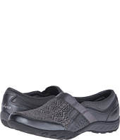 SKECHERS - Active Breathe Easy - Crochet