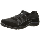 SKECHERS Active Breathe Easy Big Break