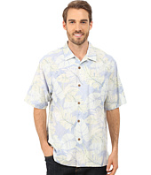 Tommy Bahama - Great Barrier Leaf Short Sleeve
