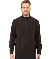 Tommy Bahama - Diamond Back Fleece 1/2 Zip