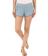 O'Neill - Mona Shorts