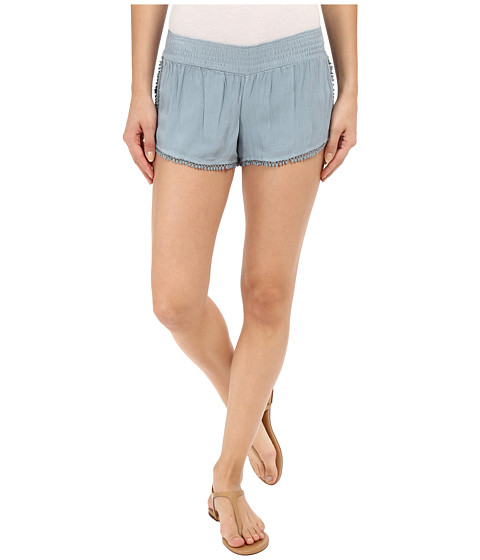 O'Neill Mona Shorts